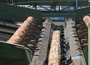 Conveyor Chain | Donghua