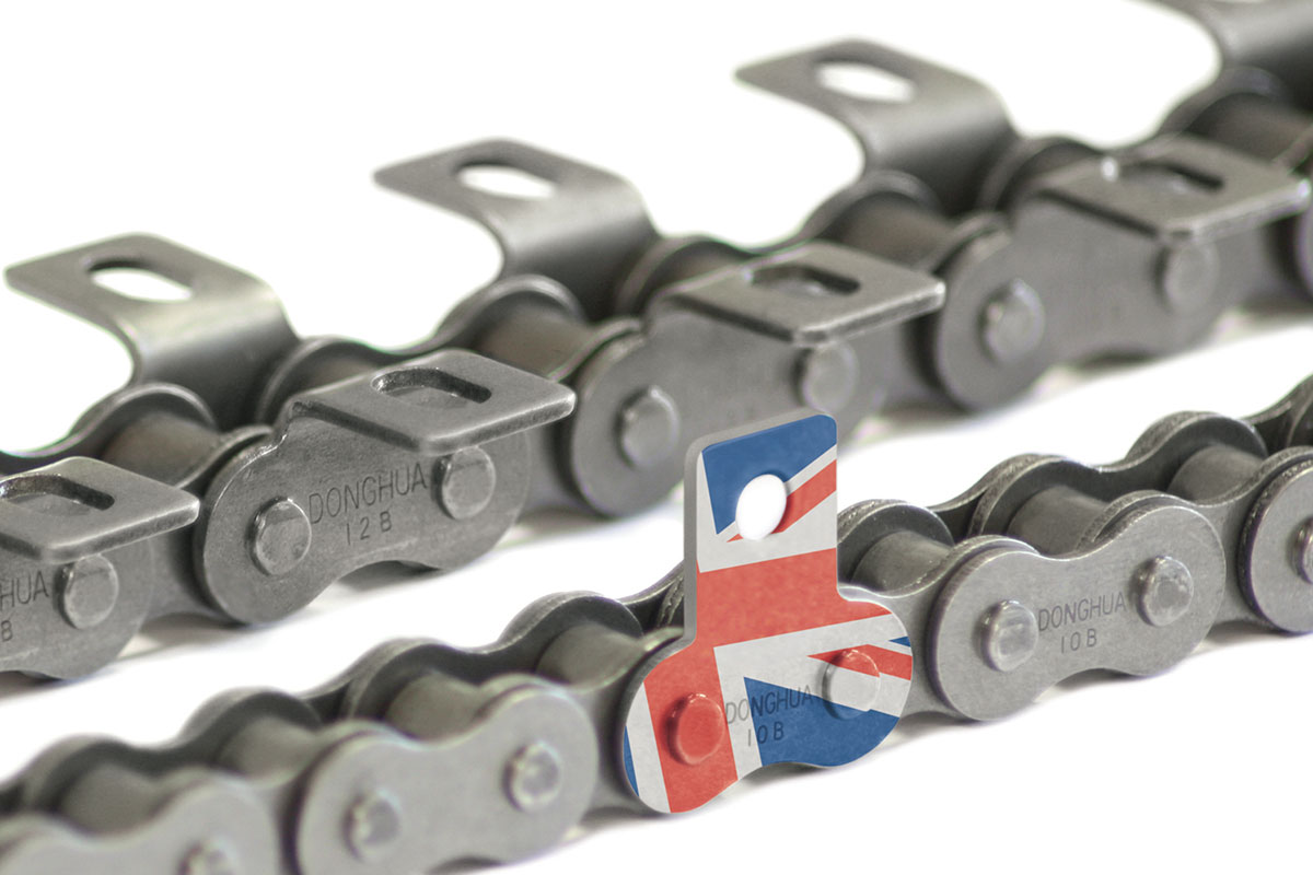 Donghua_Attach-Chain-with-flag