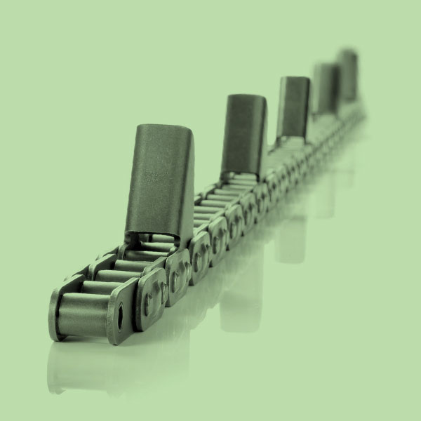 Products Agricultural Chain