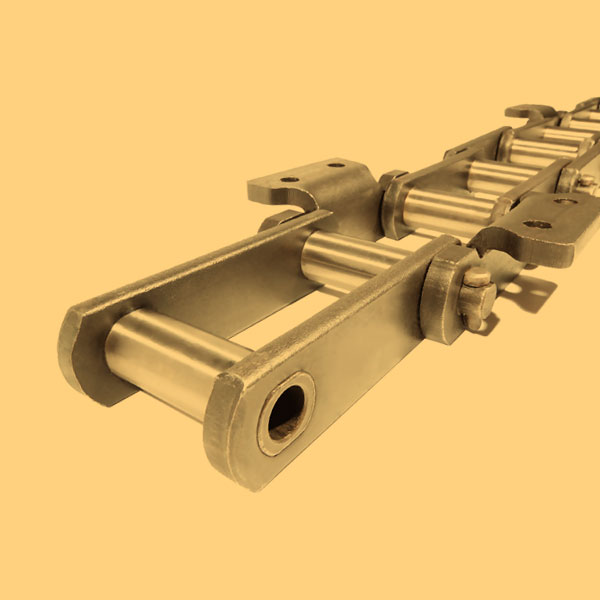 Products Conveyor Chain