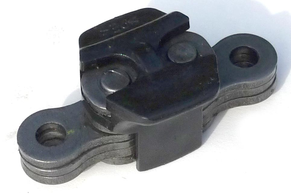 L9495080