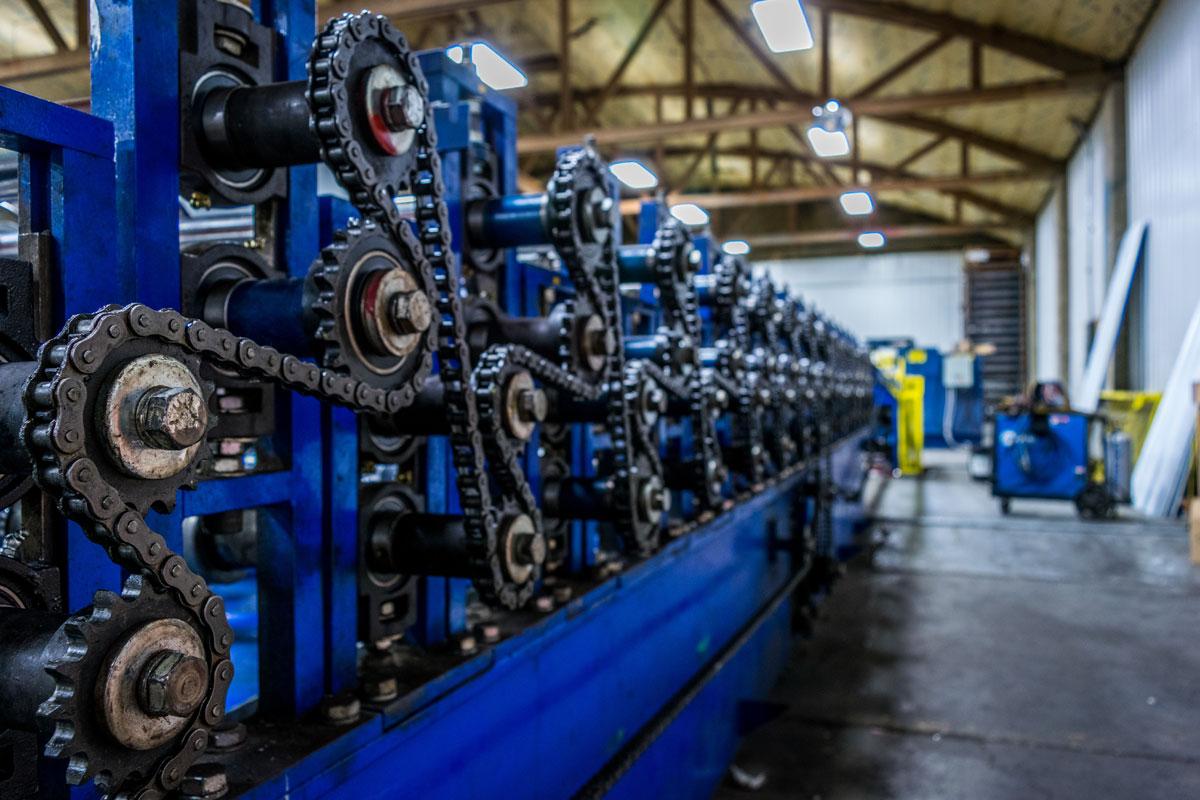 roller-chain-solution-range